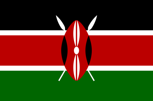 2000px-Flag_of_Kenya.svg