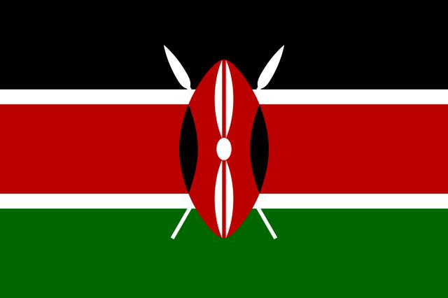 2000px-Flag_of_Kenya.svg